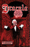 Rex Greenwoods book of Dracula